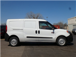 2018 ProMaster City,  Empty Cargo Van #1007R-8 - photo 10
