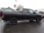 2018 Ram 1500 Quad Cab 4x4 Pickup #2003R-8 - photo 9