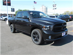 2018 Ram 1500 Crew Cab 4x4, Pickup #2010R-8 - photo 7
