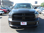 2018 Ram 1500 Crew Cab 4x4, Pickup #2010R-8 - photo 3