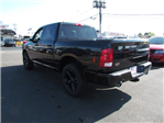 2018 Ram 1500 Crew Cab 4x4, Pickup #2010R-8 - photo 6