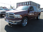 2018 Ram 1500 Crew Cab 4x4, Pickup #2012R-8 - photo 4