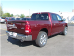 2018 Ram 1500 Crew Cab 4x4, Pickup #2012R-8 - photo 2