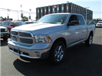 2018 Ram 1500 Crew Cab 4x4 Pickup #2028R-8 - photo 4