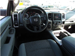2018 Ram 1500 Crew Cab 4x4 Pickup #2028R-8 - photo 10
