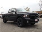 2018 Ram 1500 Quad Cab 4x4 Pickup #2031R-8 - photo 4