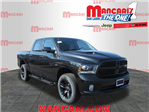 2018 Ram 1500 Crew Cab 4x4 Pickup #2032R-8 - photo 1