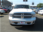 2018 Ram 1500 Crew Cab 4x4 Pickup #2033R-8 - photo 3