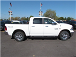 2018 Ram 1500 Crew Cab 4x4 Pickup #2033R-8 - photo 9