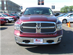2018 Ram 1500 Crew Cab 4x4 Pickup #2034R-8 - photo 3