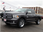 2018 Ram 1500 Quad Cab 4x4, Pickup #2043R-8 - photo 3