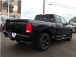 2018 Ram 1500 Quad Cab 4x4 Pickup #2045R-8 - photo 2