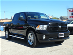 2018 Ram 1500 Crew Cab 4x4 Pickup #2048R-8 - photo 4