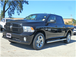 2018 Ram 1500 Crew Cab 4x4 Pickup #2048R-8 - photo 3