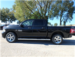2018 Ram 1500 Crew Cab 4x4 Pickup #2048R-8 - photo 7