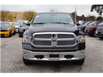 2018 Ram 1500 Crew Cab 4x4 Pickup #2049R-8 - photo 3