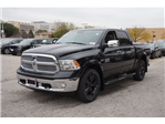 2018 Ram 1500 Crew Cab 4x4 Pickup #2049R-8 - photo 4