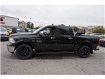 2018 Ram 1500 Crew Cab 4x4 Pickup #2049R-8 - photo 5