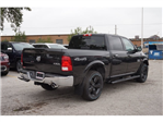 2018 Ram 1500 Crew Cab 4x4 Pickup #2049R-8 - photo 2