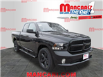2018 Ram 1500 Quad Cab 4x4, Pickup #2051R-8 - photo 1