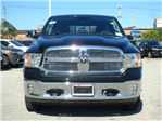 2018 Ram 1500 Crew Cab 4x4 Pickup #2054R-8 - photo 6