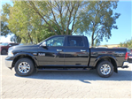 2018 Ram 1500 Crew Cab 4x4 Pickup #2054R-8 - photo 7