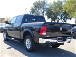 2018 Ram 1500 Crew Cab 4x4 Pickup #2054R-8 - photo 5