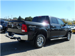 2018 Ram 1500 Crew Cab 4x4 Pickup #2054R-8 - photo 2