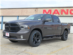 2018 Ram 1500 Crew Cab 4x4 Pickup #2055R-8 - photo 4