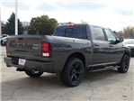 2018 Ram 1500 Crew Cab 4x4 Pickup #2055R-8 - photo 2