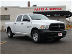 2018 Ram 1500 Crew Cab 4x4, Pickup #2070R-8 - photo 4
