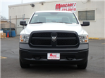 2018 Ram 1500 Crew Cab 4x4,  Pickup #2070R-8 - photo 5