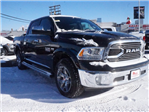 2018 Ram 1500 Crew Cab 4x4,  Pickup #2075R-8 - photo 4
