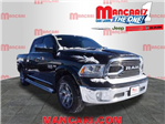 2018 Ram 1500 Crew Cab 4x4,  Pickup #2075R-8 - photo 1
