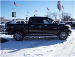 2018 Ram 1500 Crew Cab 4x4,  Pickup #2075R-8 - photo 6