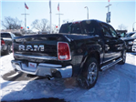 2018 Ram 1500 Crew Cab 4x4,  Pickup #2075R-8 - photo 2