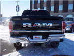 2018 Ram 1500 Crew Cab 4x4,  Pickup #2075R-8 - photo 7