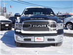2018 Ram 1500 Crew Cab 4x4,  Pickup #2075R-8 - photo 9