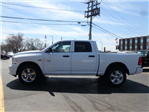 2018 Ram 1500 Crew Cab 4x4, Pickup #2091R-8 - photo 6