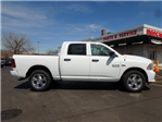 2018 Ram 1500 Crew Cab 4x4, Pickup #2091R-8 - photo 8