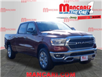 2019 Ram 1500 Crew Cab 4x4, Pickup #22006R-9 - photo 1