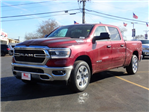 2019 Ram 1500 Crew Cab 4x4, Pickup #22006R-9 - photo 4