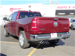 2019 Ram 1500 Crew Cab 4x4, Pickup #22006R-9 - photo 6