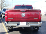 2019 Ram 1500 Crew Cab 4x4, Pickup #22006R-9 - photo 7