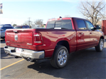 2019 Ram 1500 Crew Cab 4x4, Pickup #22006R-9 - photo 2