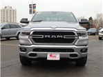 2019 Ram 1500 Crew Cab 4x4, Pickup #22007R-9 - photo 3