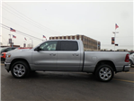 2019 Ram 1500 Crew Cab 4x4, Pickup #22007R-9 - photo 4