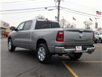 2019 Ram 1500 Crew Cab 4x4, Pickup #22007R-9 - photo 6
