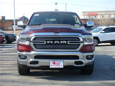 2019 Ram 1500 Crew Cab 4x4, Pickup #22009R-9 - photo 4