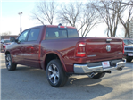 2019 Ram 1500 Crew Cab 4x4, Pickup #22009R-9 - photo 7